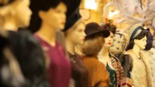 Сеть. Эко-йога маркет, концерт Therr Maitz, моноспектакль от Александра Васильева(, 2014-05-06T13:43:33.000Z)