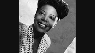 Mary Lou Williams Roll Em