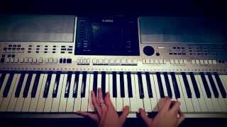 Музыка для души на пианино - Beautiful piano music
