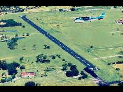 Hidden River | Fly In Community | Private Runway | 34240