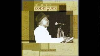 Summertime -alfredo Rodriguez