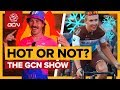 2019 Pro Cycling Kits - Hot Or Not? | The GCN Show Ep. 314