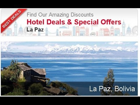 cheap-hotels-la-paz