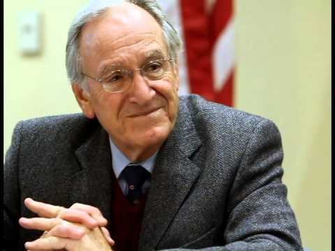 U.S. Senator Tom Harkin