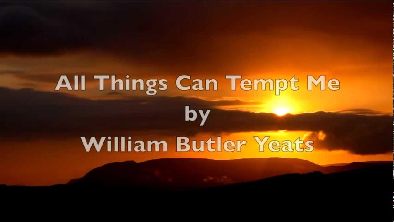 Short Famous Poems By Famous Poets 5