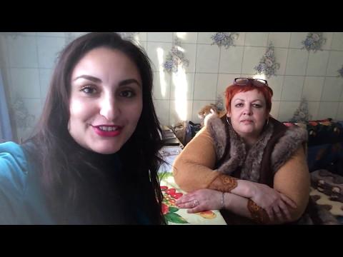 СИДЕЛКА С ПРОЖИВАНИЕМ В МОСКВЕ