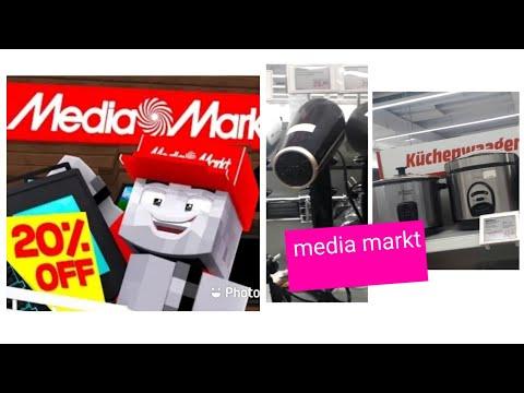 #mediamarkt BEAUTIFUL ELECTRONICS IN MEDIA MARKT