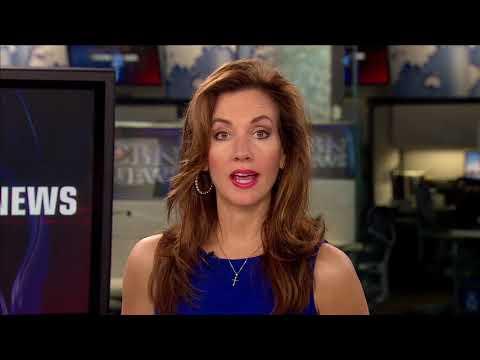 Christian World News: April 12, 2013