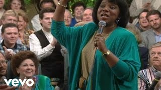 Bill & Gloria Gaither - God Is Good All the Time [Live] ft. Babbie Mason