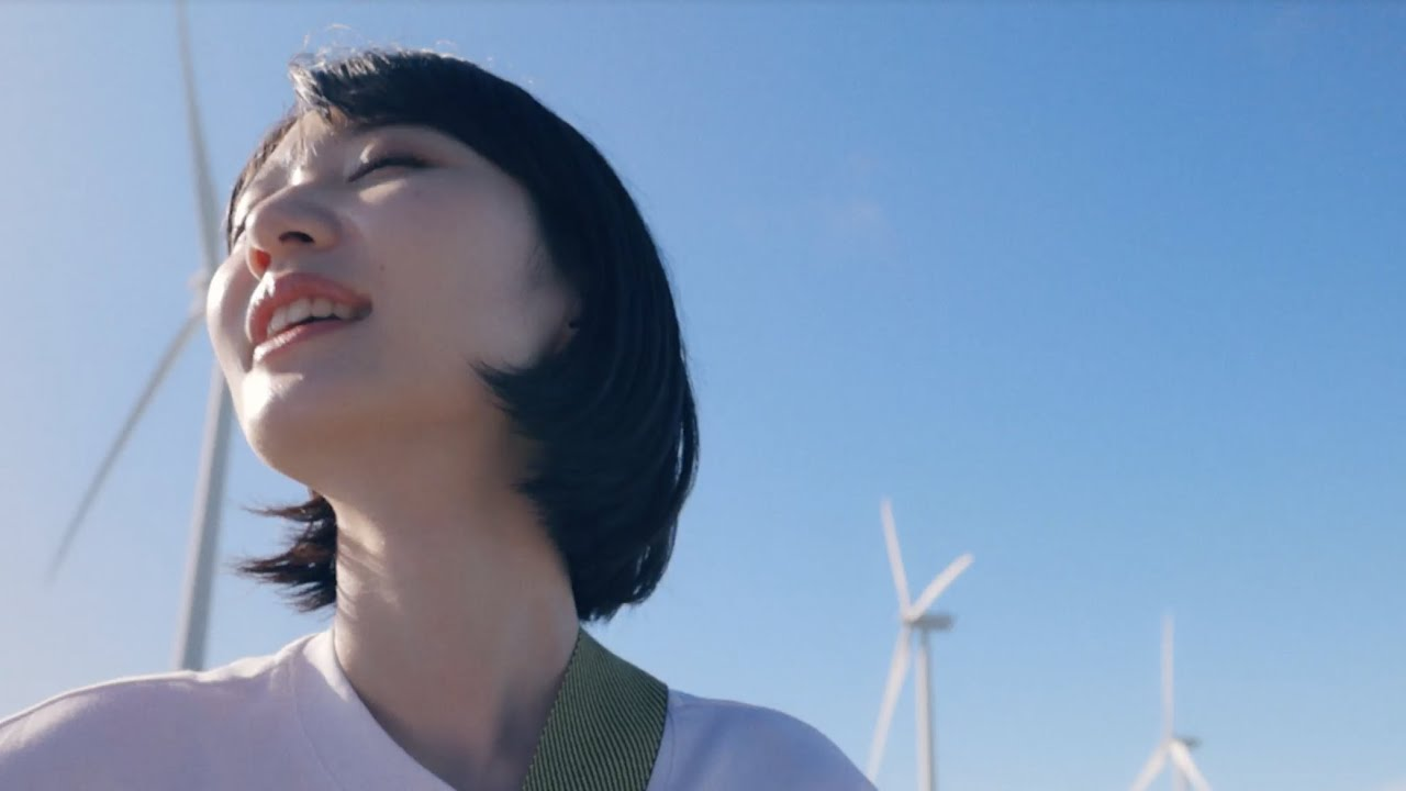Download 1994 - 深呼吸(deep breath) Official Music Video