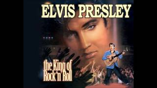 Baixar Elvis Presley - Baby Let's Play House