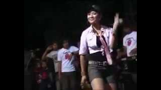 Video Ratna Antika ~ JARANAN Armeta Live in Ngaglik Purwodadi Pasuruan 2011 download MP3, 3GP, MP4, WEBM, AVI, FLV Agustus 2017