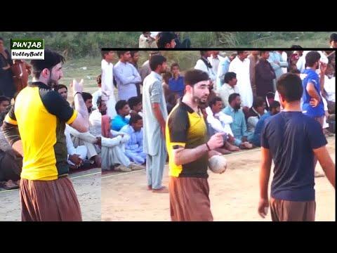 Ch Mohsin Farooq of Samoot ki Zindagi Ka Aakhri match| AllahJanat Naseeb kare | mohsin Samoot last