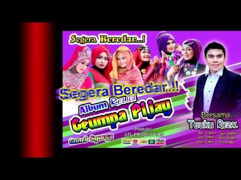 Album Religi Geumpa Pijay (Official Trailer).