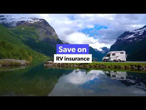 rv-insurance-florida