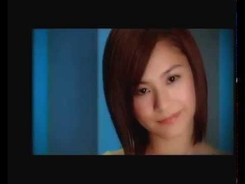 Twins《戀愛大過天》[Official MV] - YouTube