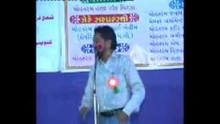 Wahid ansari new [www.SongsPK.co].3gp