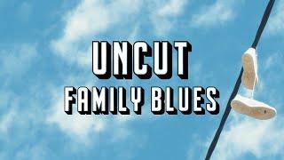 Play Family Blues