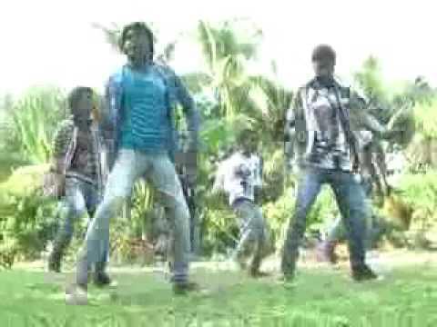 O Ruposhi Konna Re   Promit  Bengali Video Song 2015
