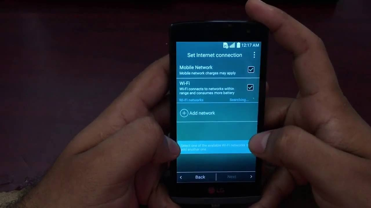 how to get flash on android 5.1.1