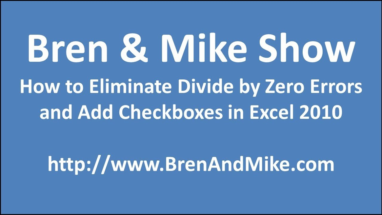 how to add zero in excel
