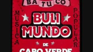 Bulimundo - Puxim