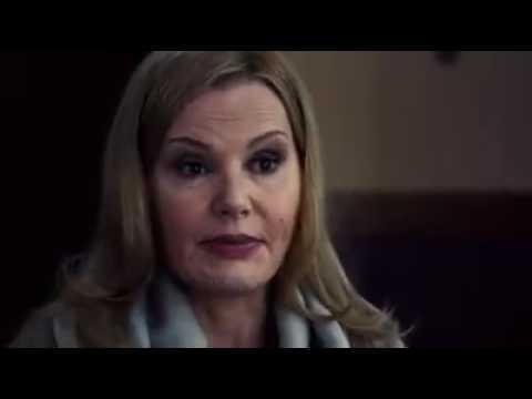 """""""Egzorcysta"""": Geena Davis wraca na mały ekran"""