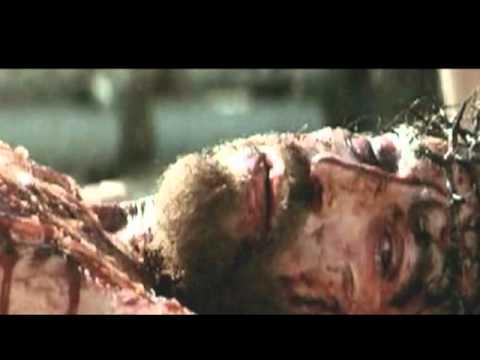 Páscoa Evangélica | Pascoa para Células