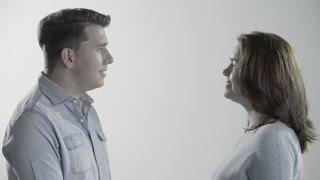 Jan Smit & Kim-Lian - Jij Bent Daar - Officiële videoclip