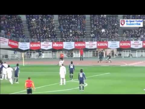 Bayern Munich Youtube Stream