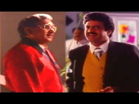 Gandeevam Movie Songs || Siri Siri Poola || ANR || Bala Krishna || Roja