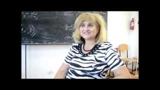 Cei mai smecheri din LASM  (Liceul Academiei de Stiinte) thumbnail