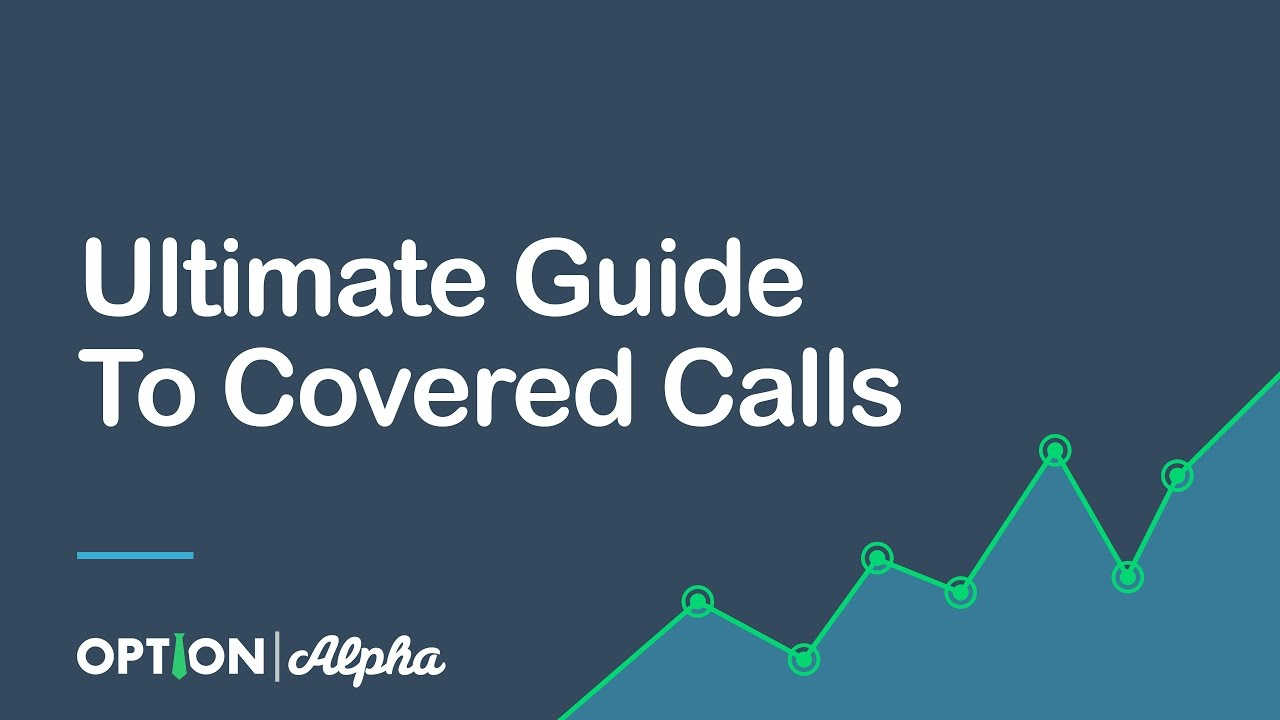 using long term covered call options Writing calls covered by long-term call options on in the proposed scenario of writing covered calls, the use of long-term options therefore represents an.