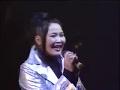 Д Эрдэнэцэцэг Чамайгаа оллоо бичлэг 1999 он D Erdenetsetseg Chamaigaa Olloo mp3