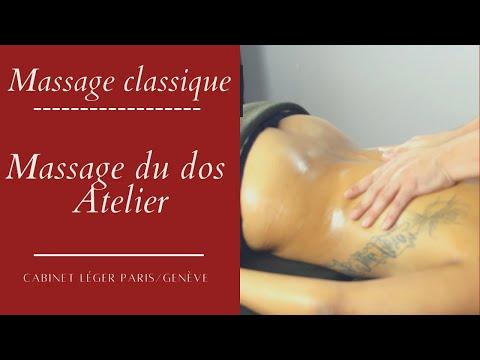 massage la bougie candle massage doovi. Black Bedroom Furniture Sets. Home Design Ideas