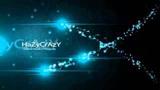 Gambar cover HaZyCrAzY Intro