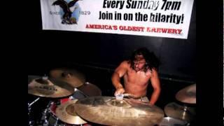 Metal In Your Face Promo Calendar/DVD Vol - I: Quis Deo, Morton PA