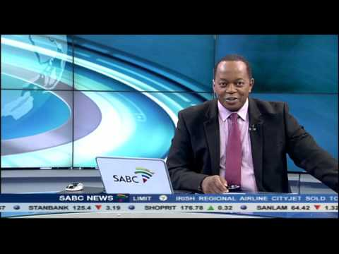 a-discussion-on-funding-models-for-free-higher-education:-lizolethu-rensbug