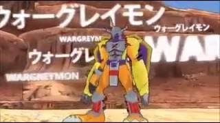 Download Pokemon Go (charizad) VS Digimon Agumon Mp3