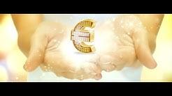 Eurojackpot heute mit 90 Millionen: Die Gewinnzahlen und Gewinnquoten