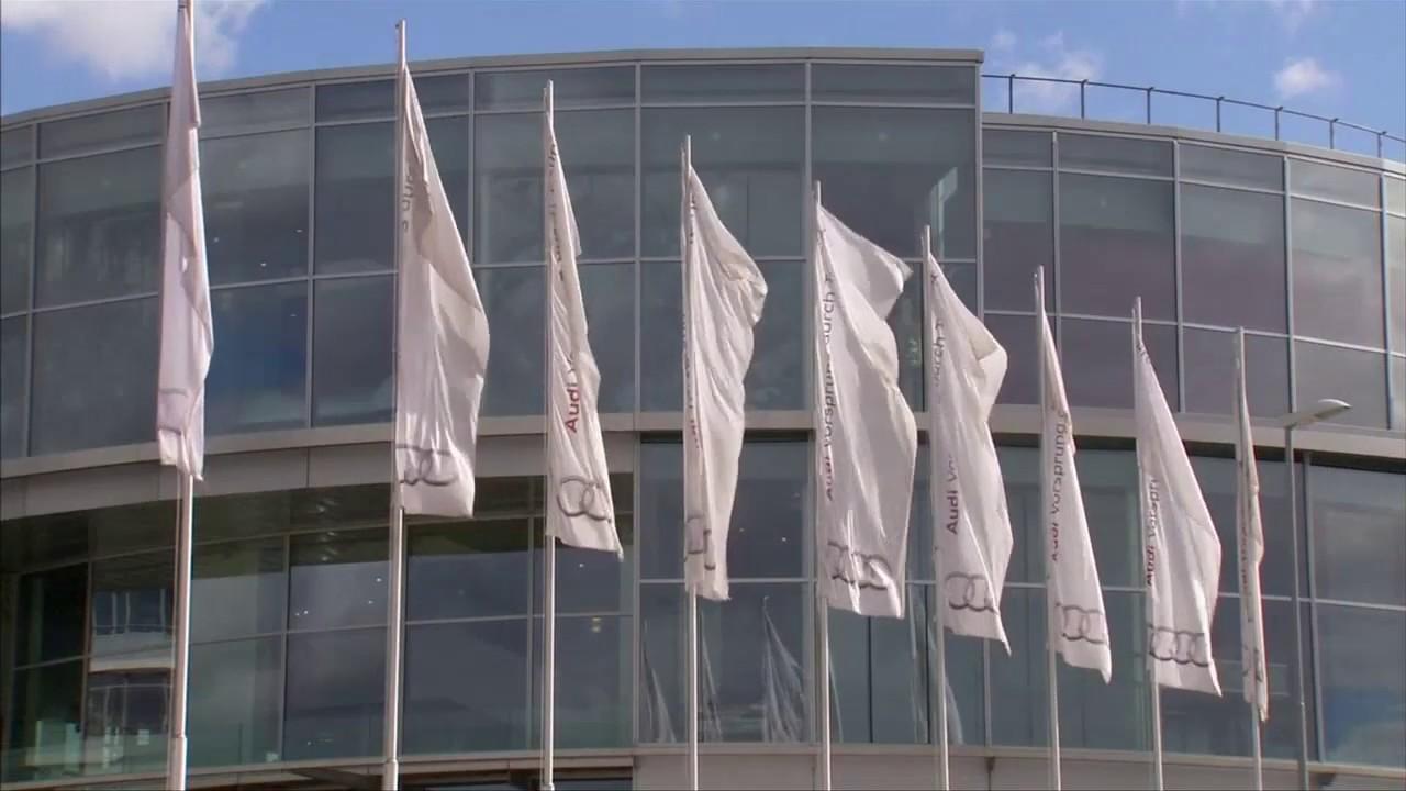 Steuerverschwendung: Audi, Netflix und Co. – wer unsere Steuer-Milliarden erhält