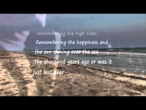 Joe Dassin  Indian Summer  (L'été Indien) lyrics  (HQ)