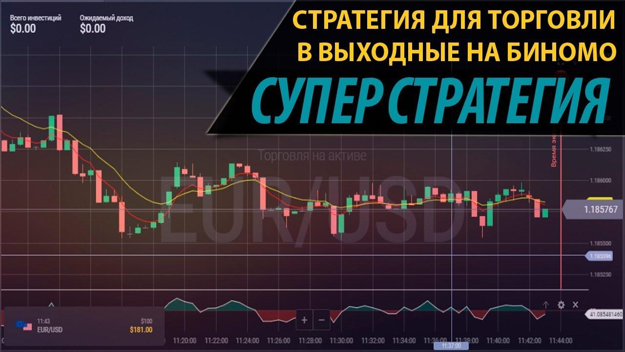 Биткоин криптовалюта заработок-20