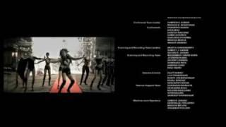 Sexy Mama Enna Nadai - Yavarum Nalam 13B [MovieJockey.Com]