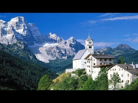 """Alpok Expedíció 6.rész: Út a """"végeláthatatlan semmibe"""" 2014. /Olaszország/ FullHD 1080p"""