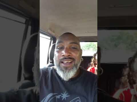 NA JUGUAR NA PYAAR : LYRICS COMPOSITOIN BLACKBULL OFFICIAL VIDEO 2018