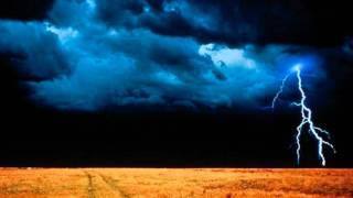 Broken Hearted Man - Spiral Starecase (with lyrics).