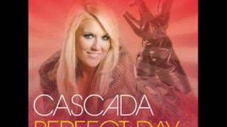 Watch Cascada Faded video