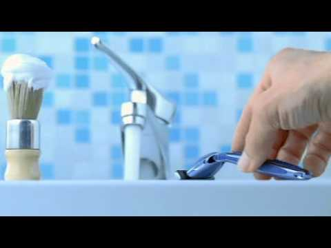 Geliefde Itho: Klimax CV-ketel - YouTube UR65