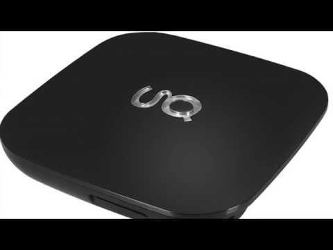 how to download matricom g box q firmware